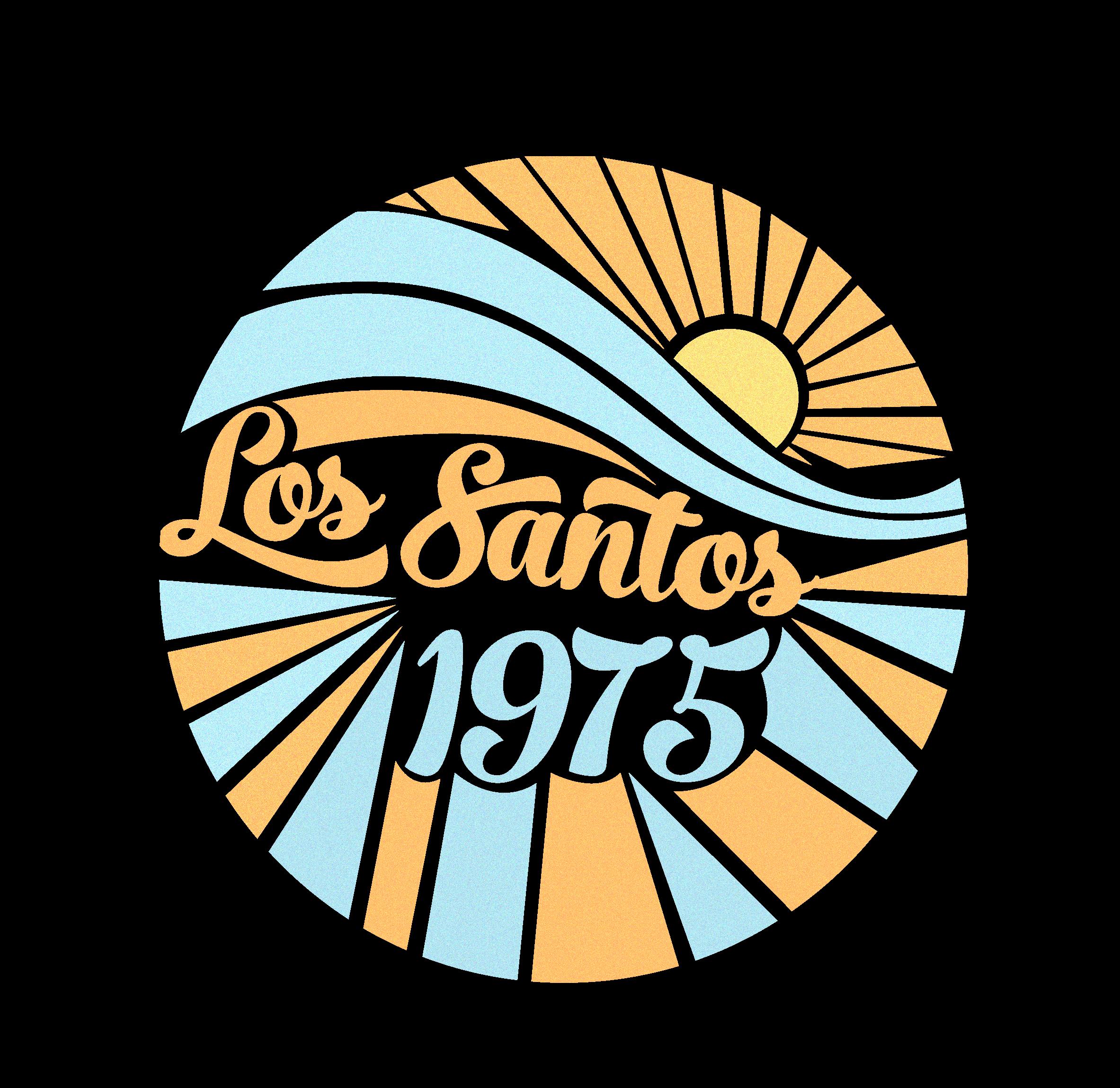 los-santos-1975-ls1975-fivem-roleplay-server-chang-summit-nopixel-koil-best-rp-server-police-criminal-drugs-6